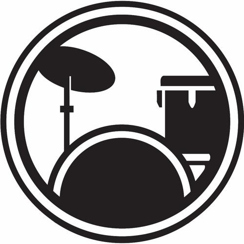 Christian Ra 2's avatar