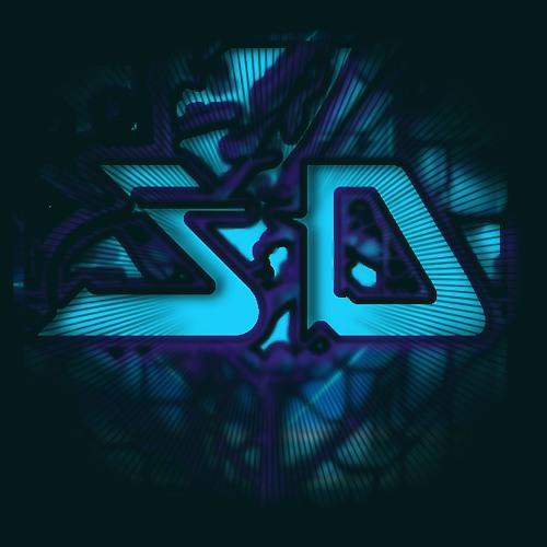 Spacedancers's avatar