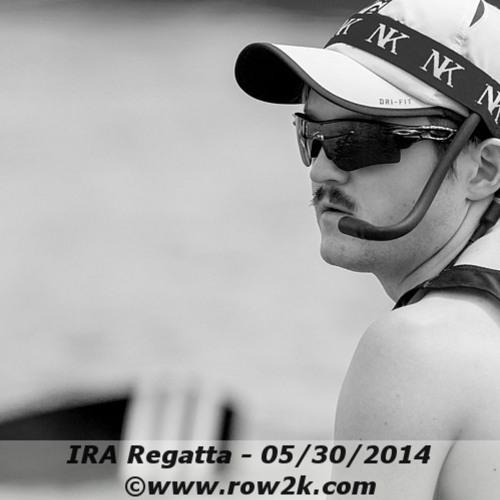 IRA Petite Finals 2013 GW F8---starts at 1:50