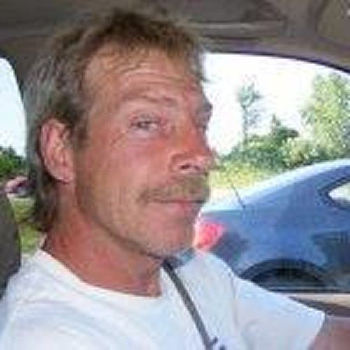 Alan Cates's avatar
