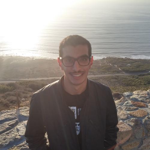 Alrabiah92's avatar