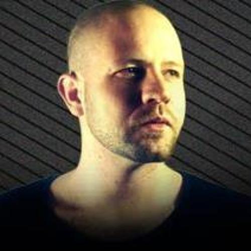 Rodrigo Carreira's avatar
