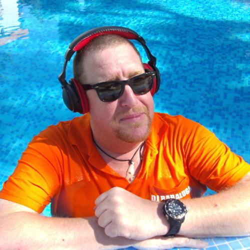 DJ BABALUGA's avatar