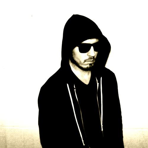 Daniel Naked's avatar