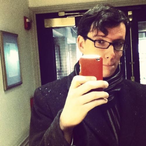michael-oberhauser's avatar