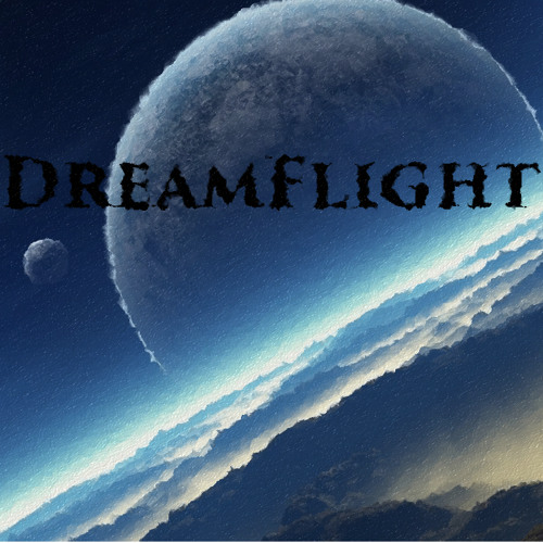 DreamFlight's avatar