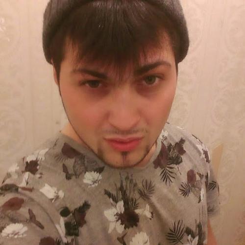 Antonio Parker 4's avatar