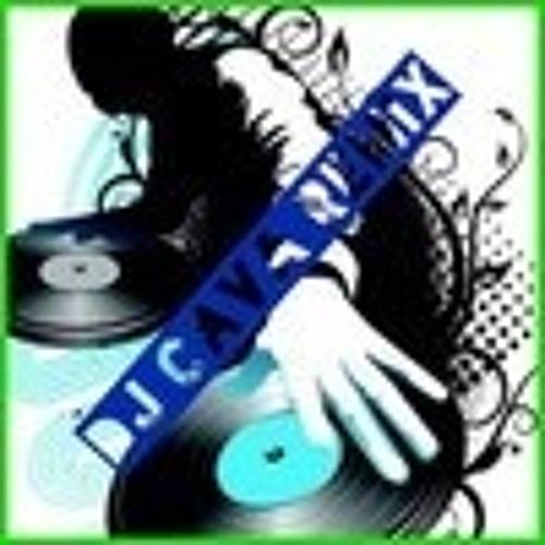 dj cava remix's avatar