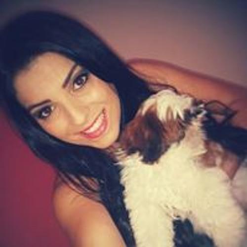 Erika Ribeiro 26's avatar