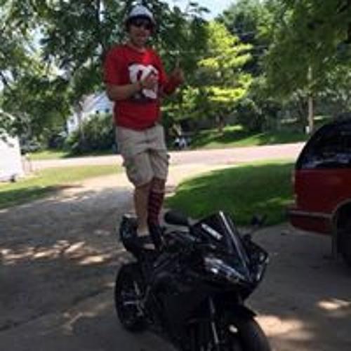 Matt Romanowski 1's avatar