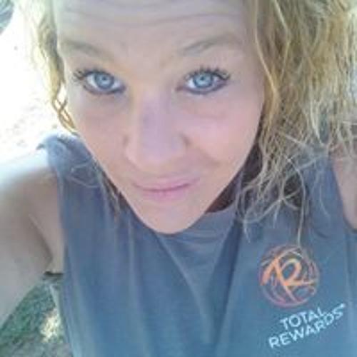 Adorkable Sheina Carson's avatar