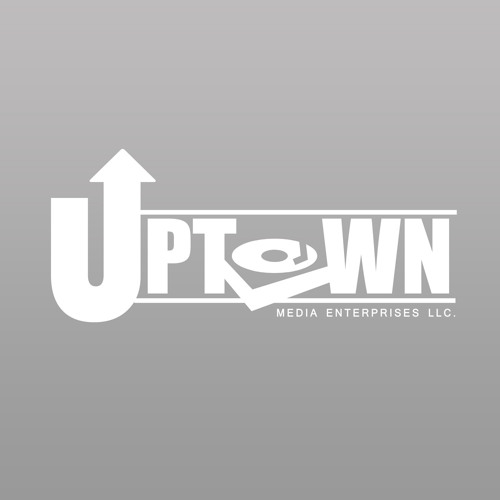 UptownWitLayneLuv's avatar