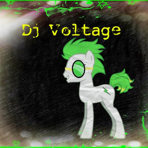 Dj-Voltage's avatar