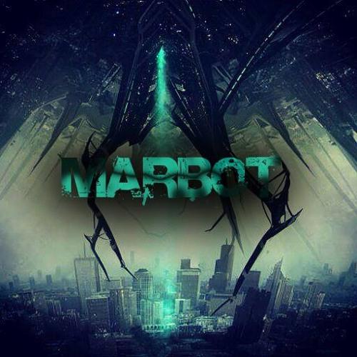 Marbot's avatar