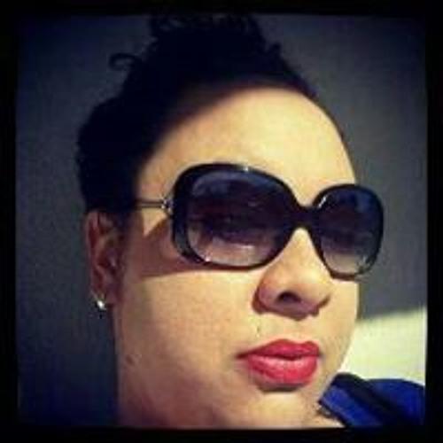 Kacey Taituha-Moses's avatar