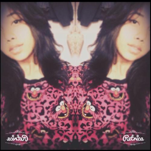 Ann g 5's avatar