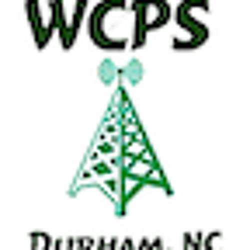 WCPSradio's avatar