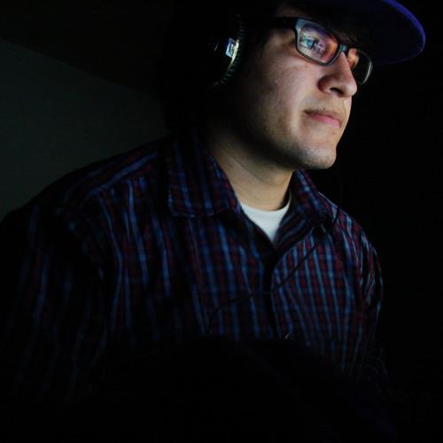 WilliamVisuals's avatar