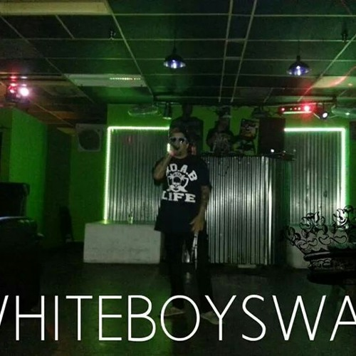 whiteboy85's avatar