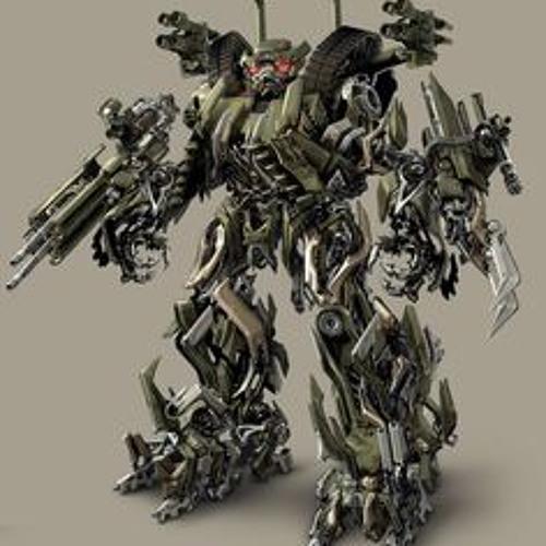 Gearmoses's avatar