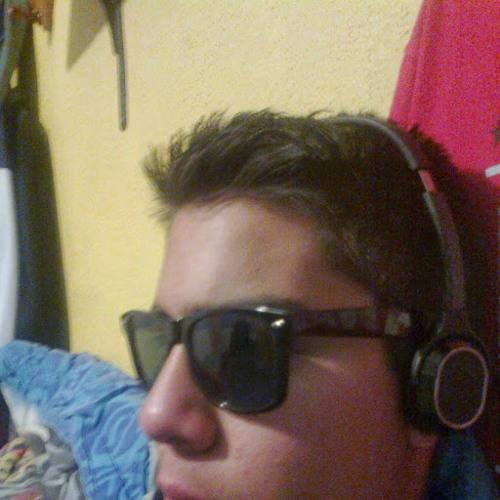 Diego Emilio Barbosa's avatar