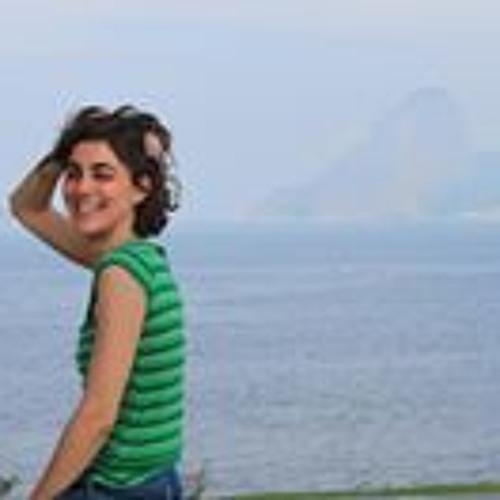 Lorena Ruiz-Huerta's avatar