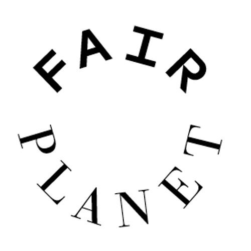 FAIRPLANET's avatar