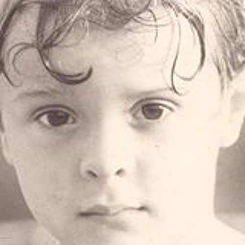 Tomas de Pablo Ferrandez's avatar
