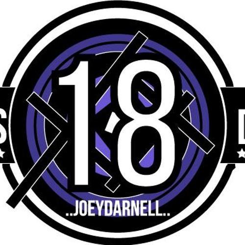 ..Joey Darnell..'s avatar