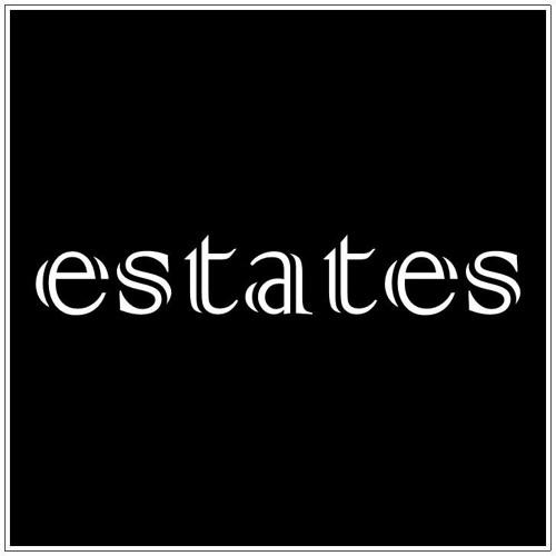 Estatesband's avatar