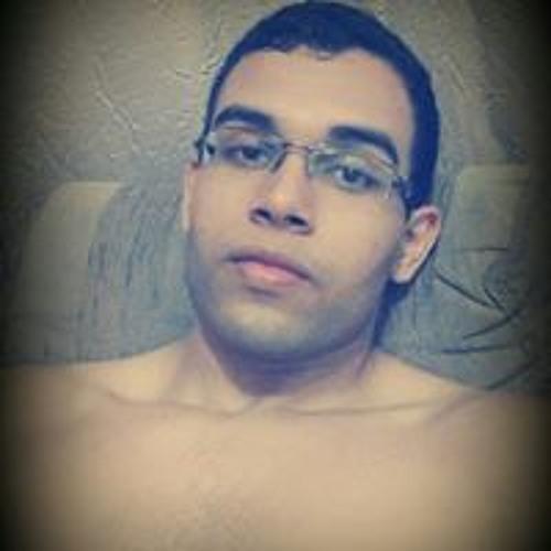 Cláudio Júnior 138's avatar