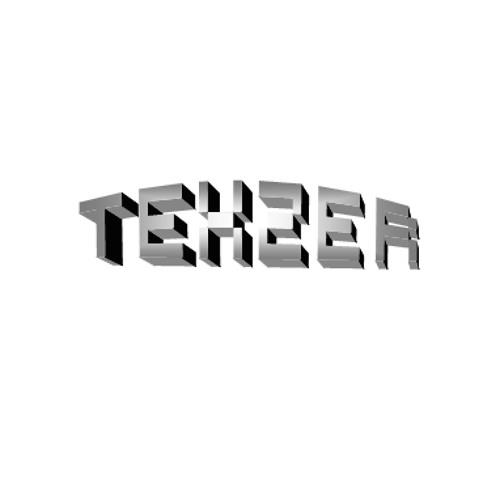 Texzer's avatar