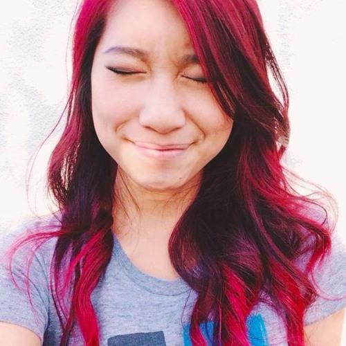 Katie Mui's avatar