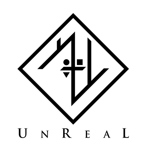 UnReaL Audio's avatar