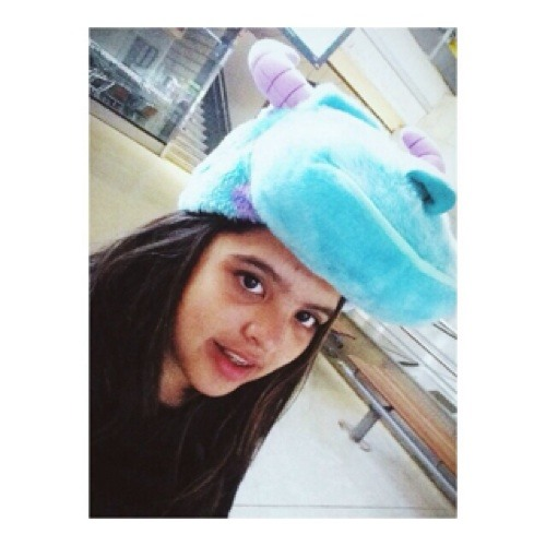 rayhanaty's avatar