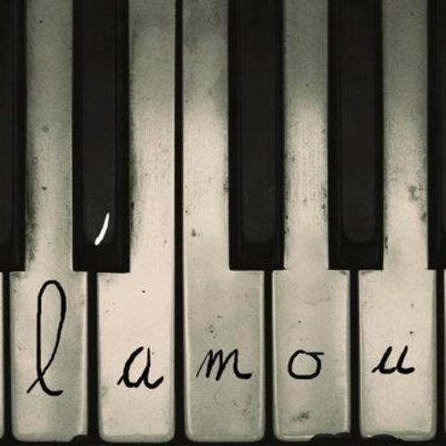 愛L' amour Records愛SOON!!!'s avatar