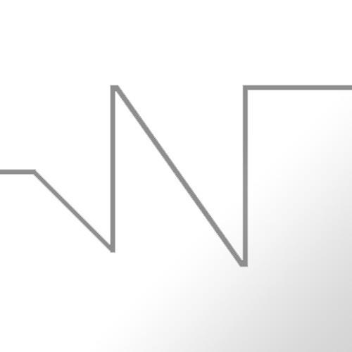 Neurolapse's avatar