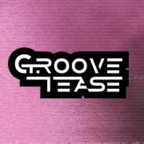 Groove Tease's avatar