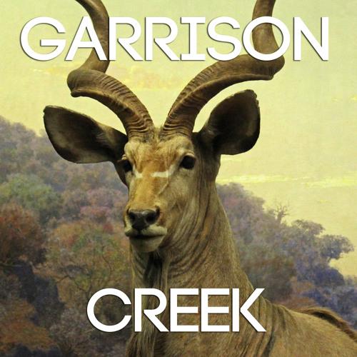 GarrisonCreek's avatar