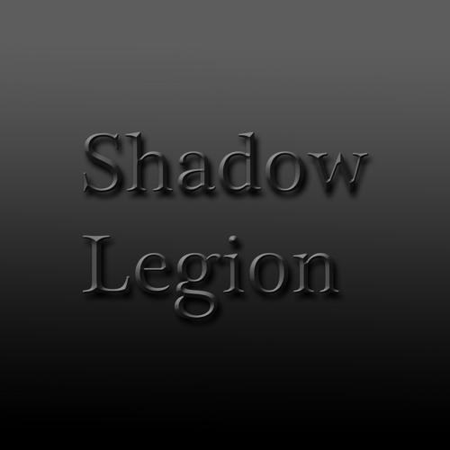 SL (Shadow Legion)'s avatar