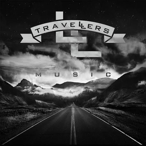 Travellers Music's avatar