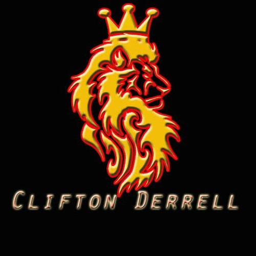CliftonDerrell's avatar