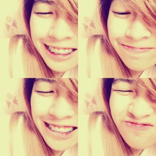 Loredel Villanueva's avatar