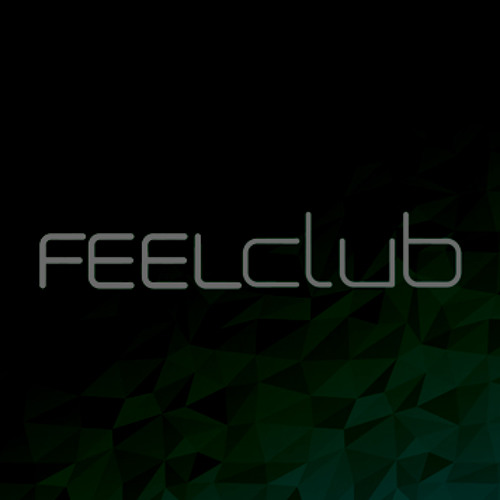 Feel Club's avatar