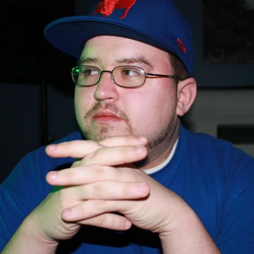 Eddie G TV's avatar