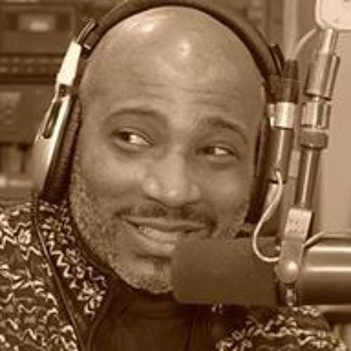 Jimmie Scott Robinson's avatar
