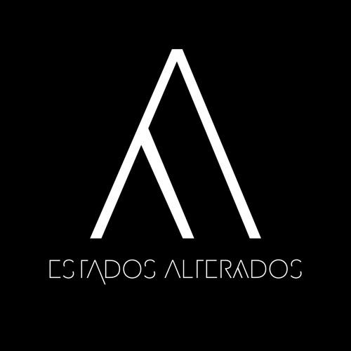 Estados Alterados's avatar
