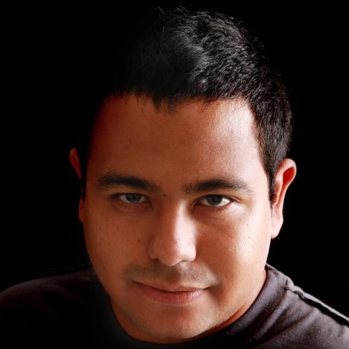 aga_maia's avatar