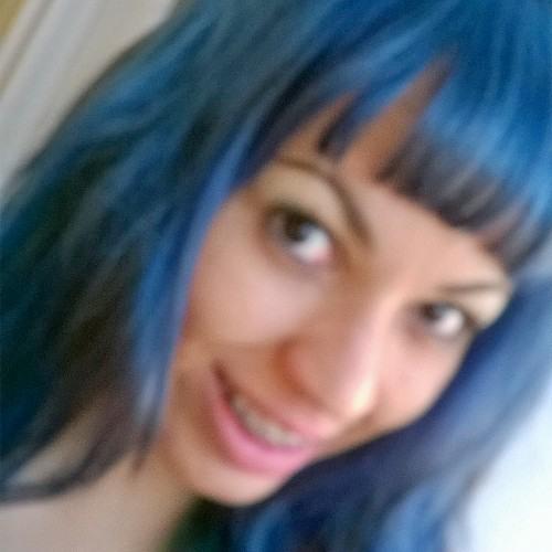 Gabs Bá's avatar