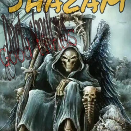 shazamhiphop's avatar